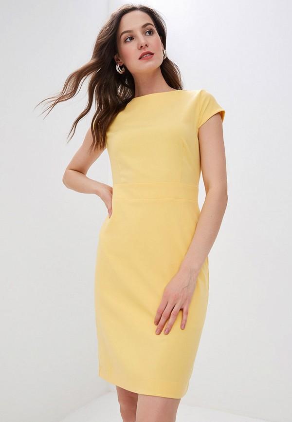 цены Платье LC Waikiki LC Waikiki MP002XW020B8