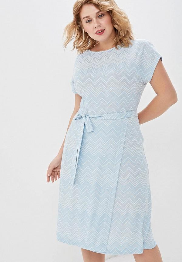 купить Платье Forus Forus MP002XW020D7 по цене 2730 рублей