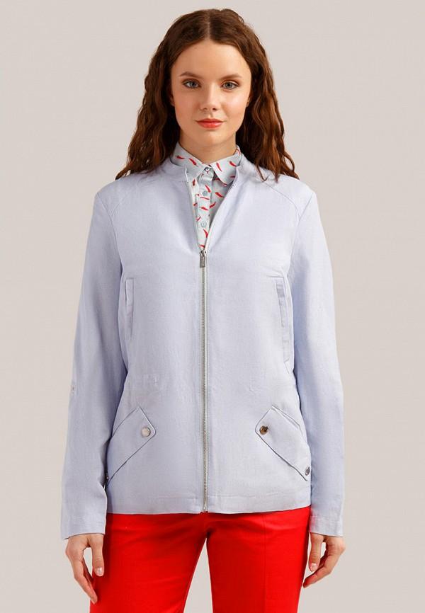 Куртка Finn Flare Finn Flare MP002XW020FH куртка finn flare finn flare mp002xm0n9q2