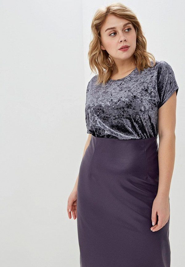 Блуза PreWoman PreWoman MP002XW020H7 блуза prewoman prewoman mp002xw1gv4g