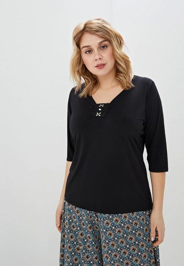 Блуза PreWoman PreWoman MP002XW020HI цена