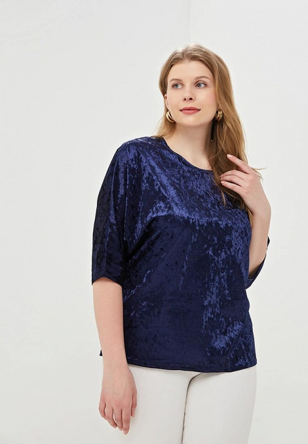 Блуза PreWoman PreWoman MP002XW020IJ блуза prewoman prewoman mp002xw1i8nr