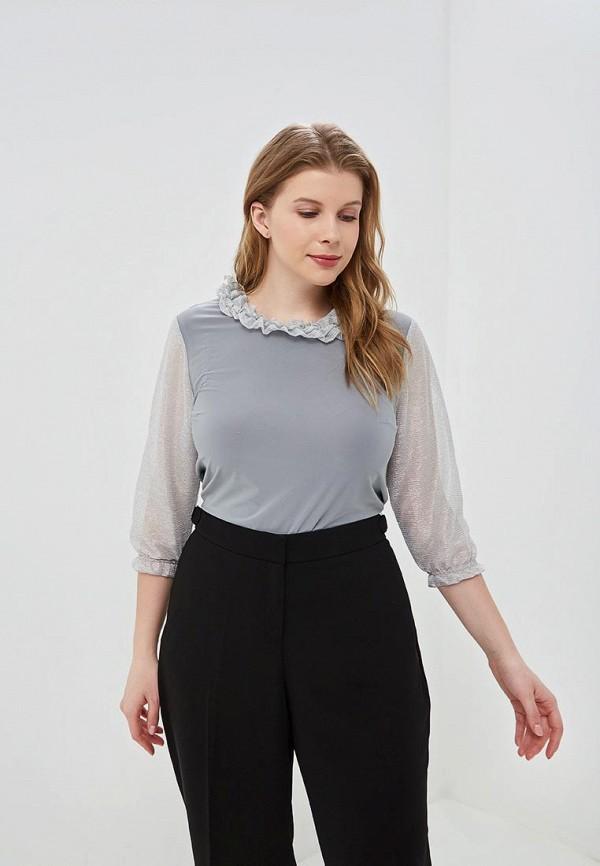 Блуза PreWoman PreWoman MP002XW020IK блуза prewoman prewoman mp002xw1i8nr