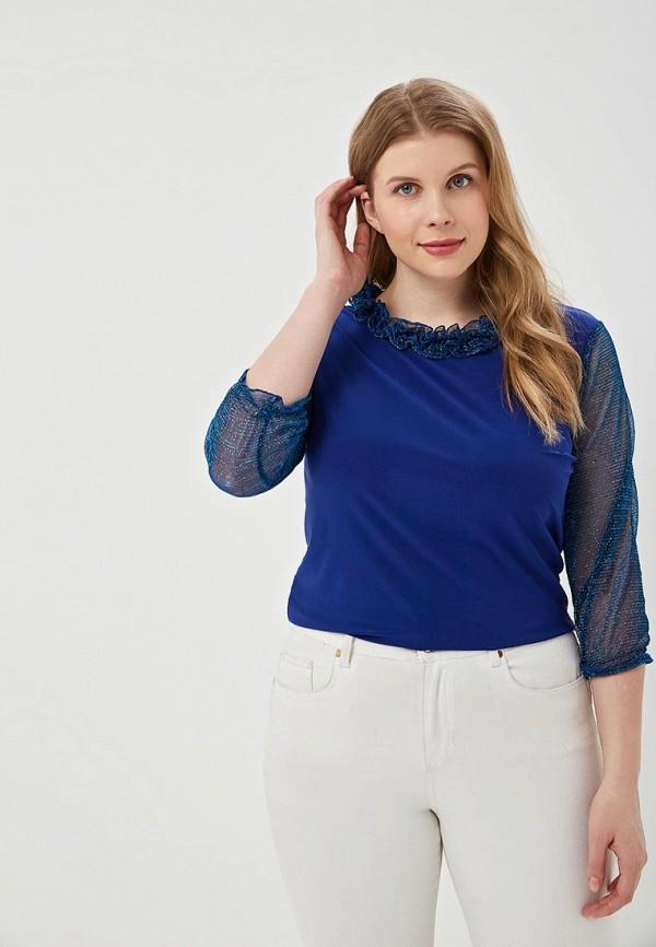 Блуза PreWoman PreWoman MP002XW020IM цена