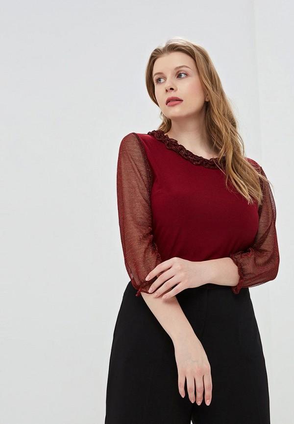 Блуза PreWoman PreWoman MP002XW020IP блуза prewoman prewoman mp002xw1i8nr