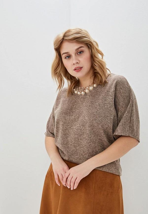 Блуза PreWoman PreWoman MP002XW020IZ блуза prewoman prewoman mp002xw1gv4g