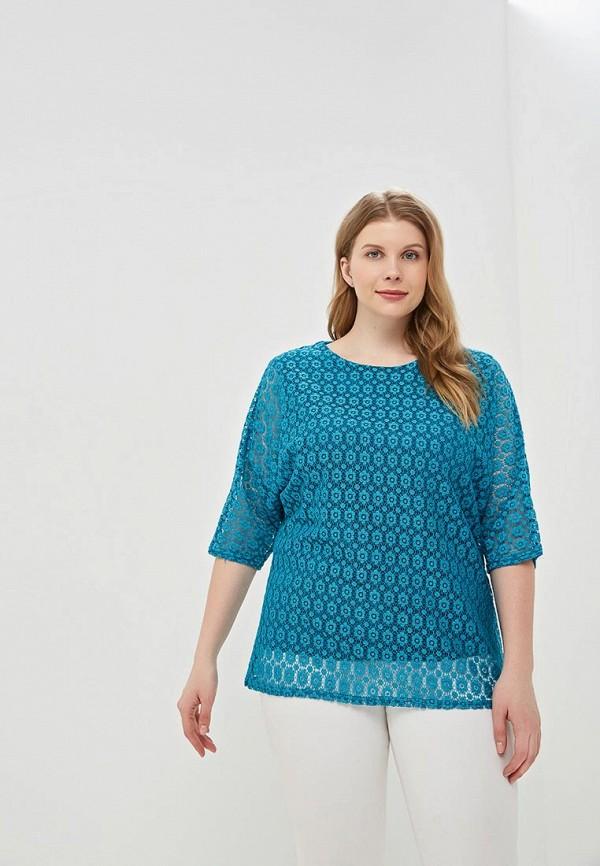Блуза PreWoman PreWoman MP002XW020J7 блуза prewoman prewoman mp002xw1gv4g