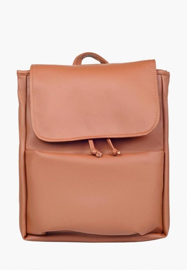 женский рюкзак sambag