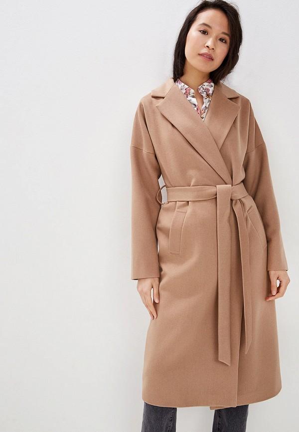 Пальто Wolfstore Wolfstore MP002XW020MO недорго, оригинальная цена