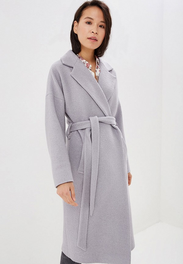 Пальто Wolfstore Wolfstore MP002XW020N1 недорго, оригинальная цена