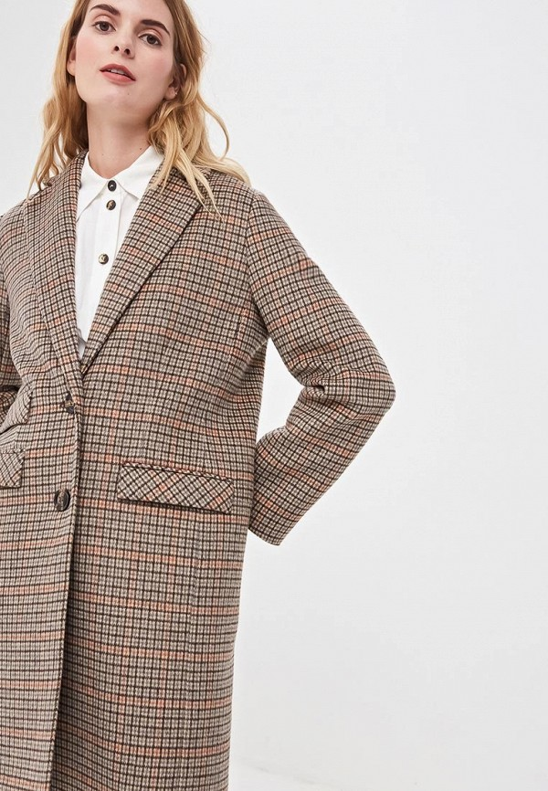 Пальто Wolfstore Wolfstore MP002XW020NE недорго, оригинальная цена