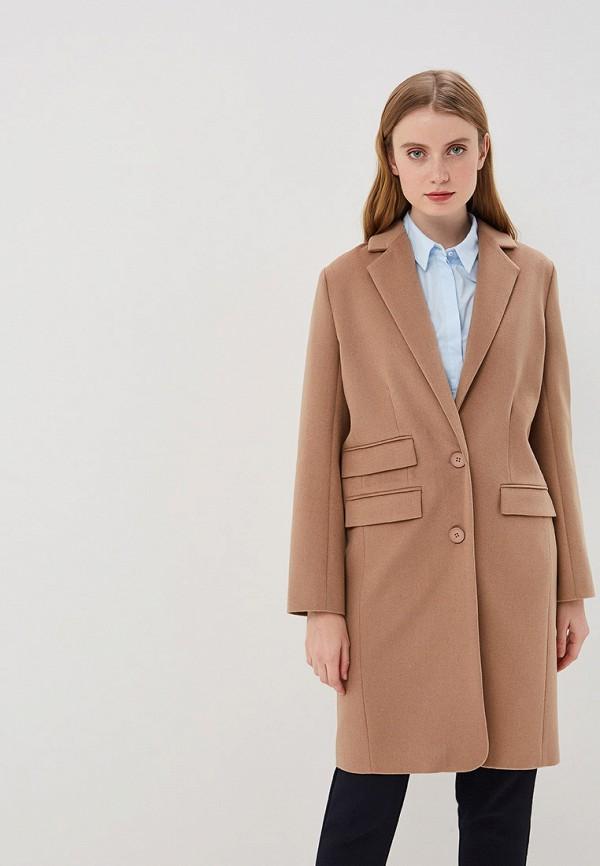 Пальто Wolfstore Wolfstore MP002XW020NN недорго, оригинальная цена