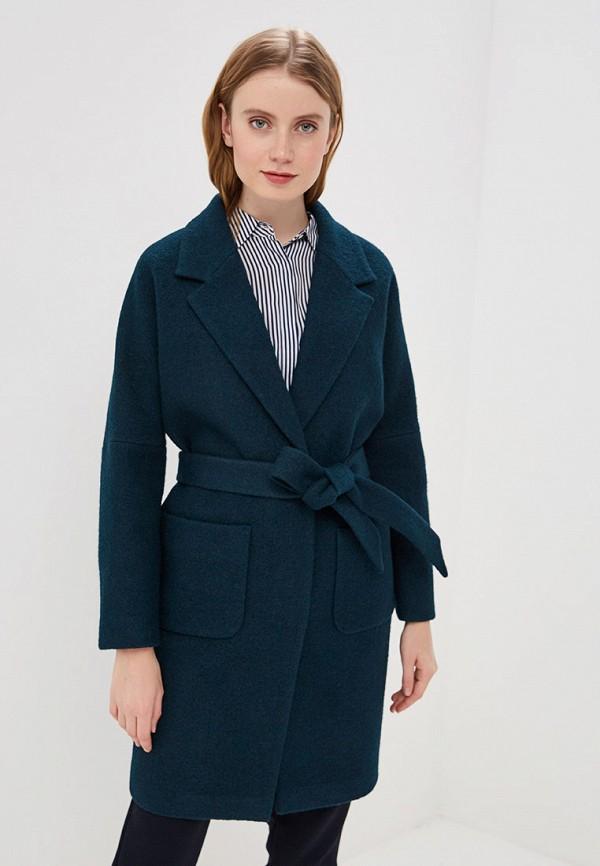 Пальто Wolfstore Wolfstore MP002XW020O6 недорго, оригинальная цена