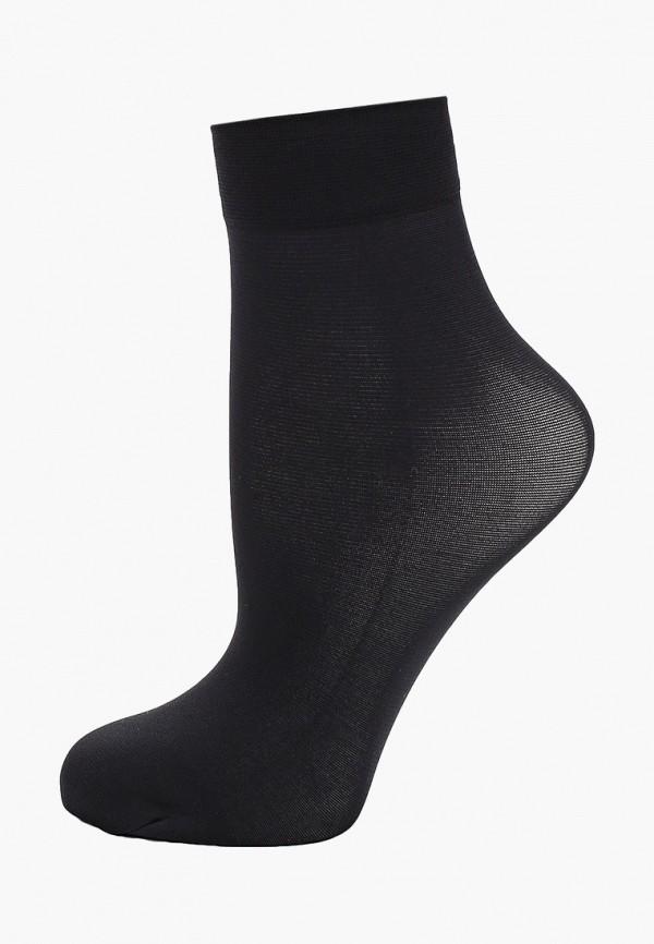Носки Allure Allure MP002XW020OG носки allure allure mp002xw134do