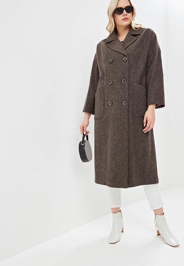 цена Пальто Gamelia Gamelia MP002XW020PV в интернет-магазинах