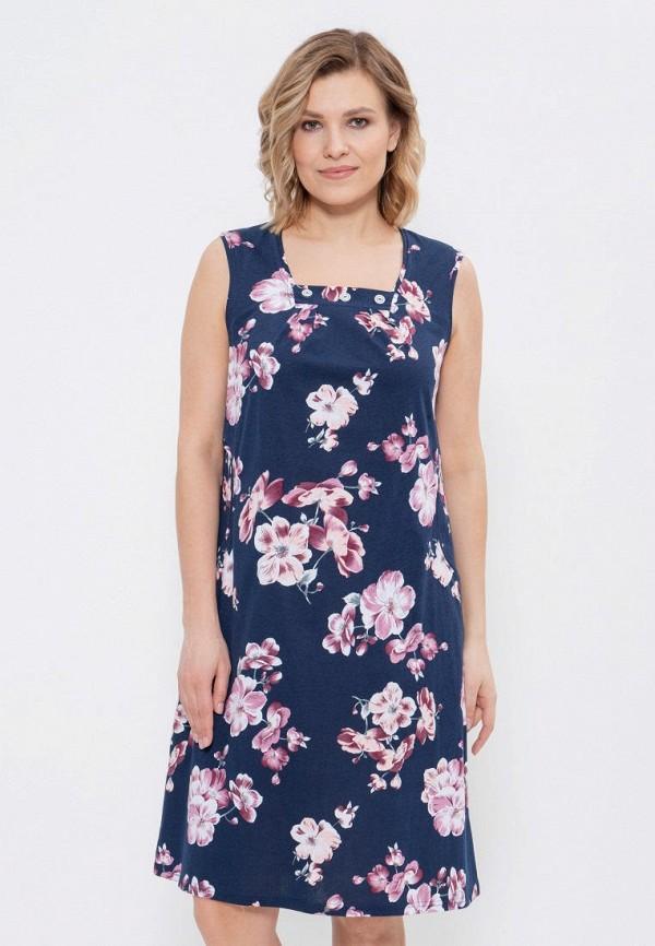 Платье Cleo Cleo MP002XW020QR платье cleo cleo mp002xw19507