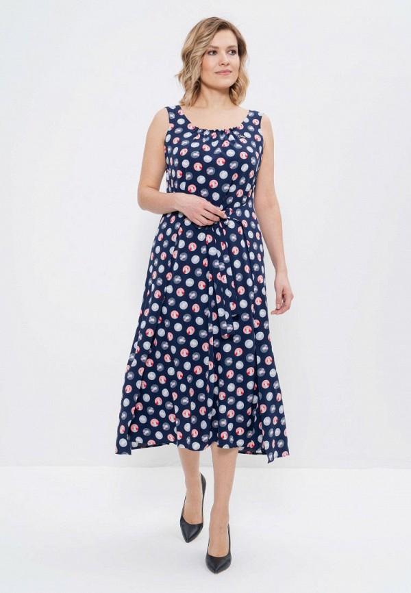 Платье Cleo Cleo MP002XW020QS жакет cleo cleo mp002xw13hza