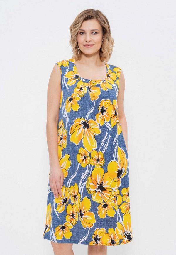 Платье Cleo Cleo MP002XW020R3 платье cleo cleo mp002xw1982h