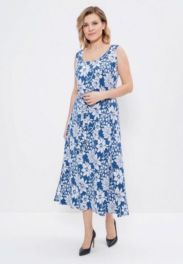 Платье Cleo Cleo MP002XW020R5 платье cleo cleo mp002xw19507