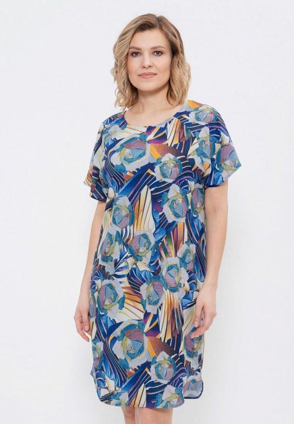 Платье Cleo Cleo MP002XW020RD платье cleo cleo mp002xw1982f