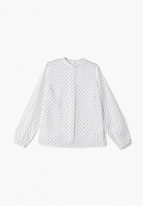 Блуза Befree Befree MP002XW020TX цена 2017