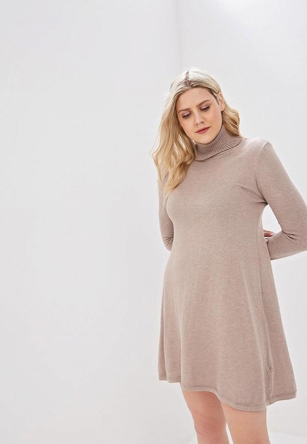 Платье Befree Befree MP002XW020U6 платье befree befree be031ewadob1