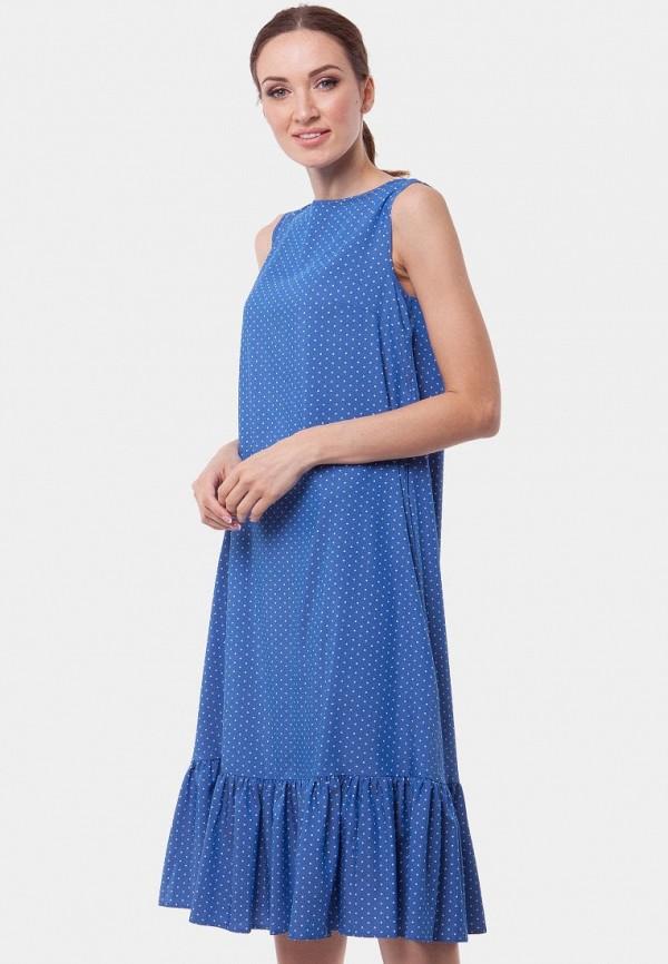 лучшая цена Платье Vladi Collection Vladi Collection MP002XW020VJ
