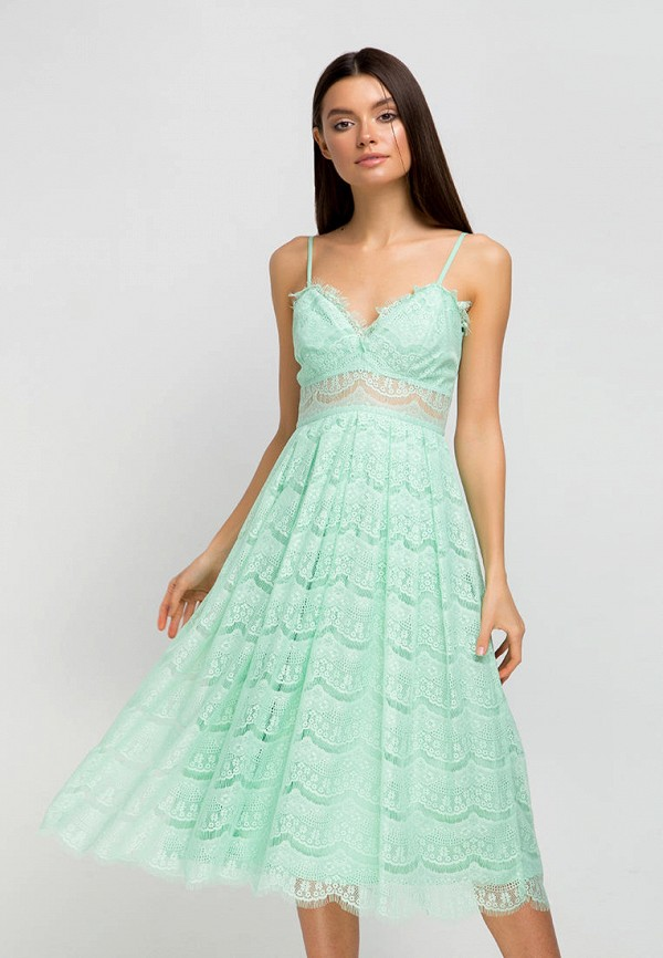 Платье Fors Fors MP002XW020VQ цена