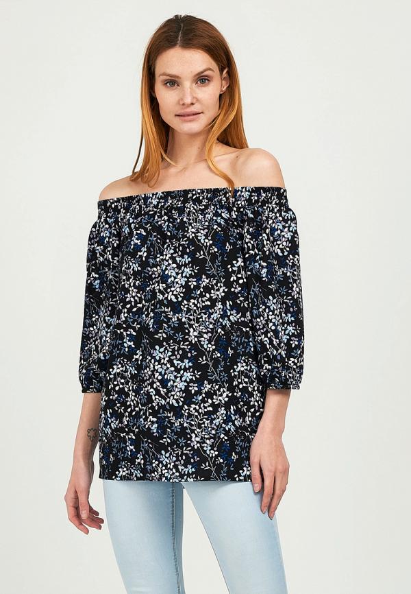 Блуза Alina Assi Alina Assi MP002XW020WM цена