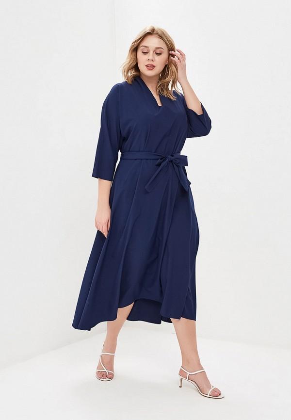 Платье Svesta Svesta MP002XW020Z6