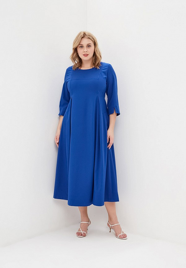 Платье Svesta Svesta MP002XW020Z8