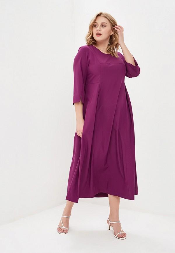 все цены на Платье Svesta Svesta MP002XW020Z9 онлайн