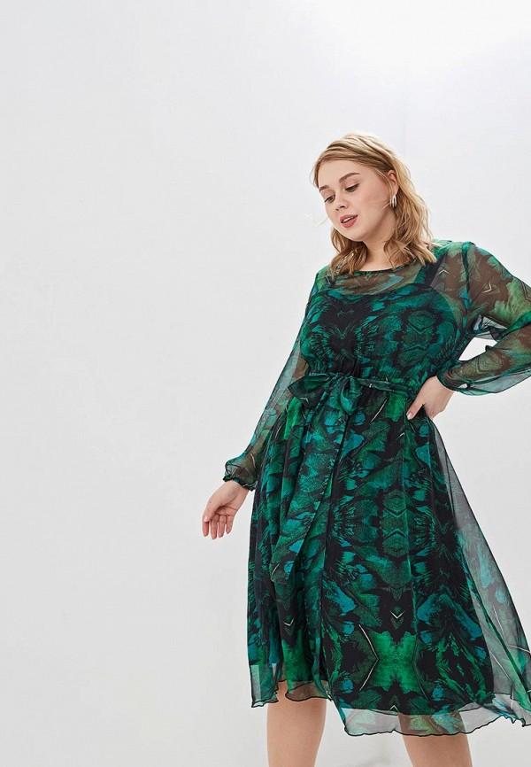 Платье Svesta Svesta MP002XW020ZA цена 2017