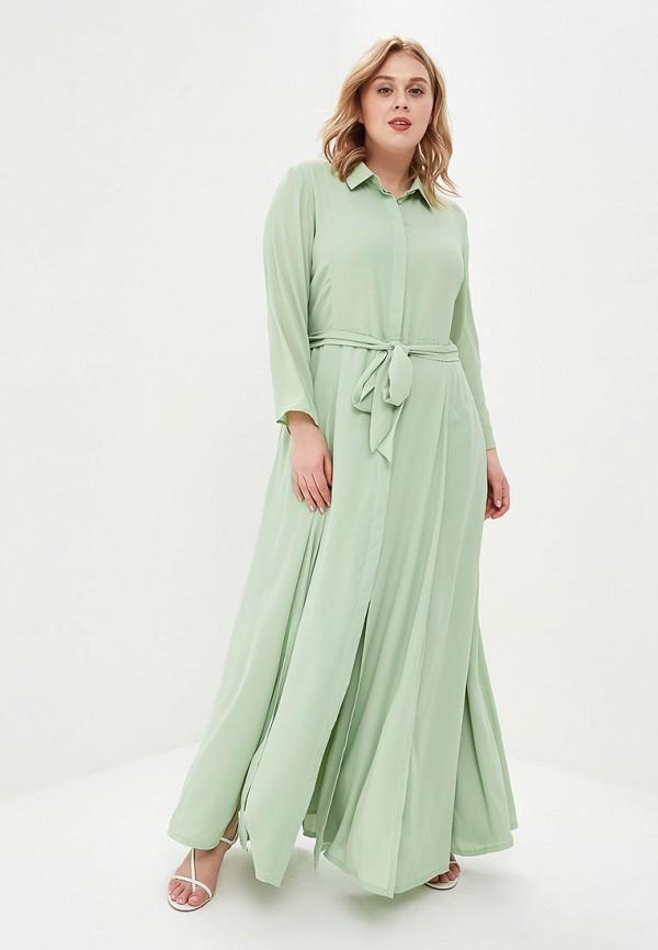Платье Svesta Svesta MP002XW020ZC цена 2017