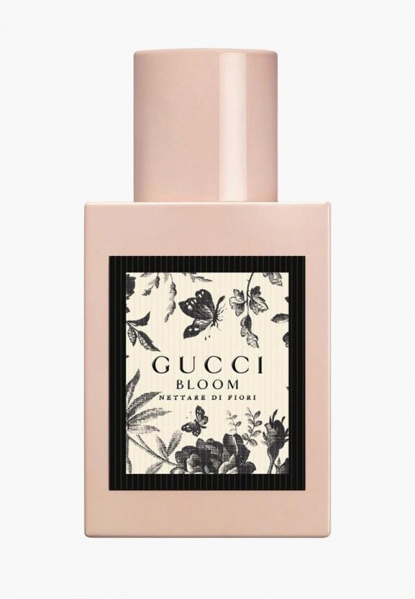 Фото Парфюмерная вода Gucci Gucci MP002XW020ZW