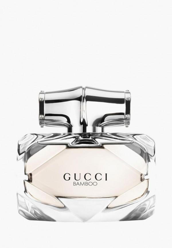 Фото Туалетная вода Gucci Gucci MP002XW02104
