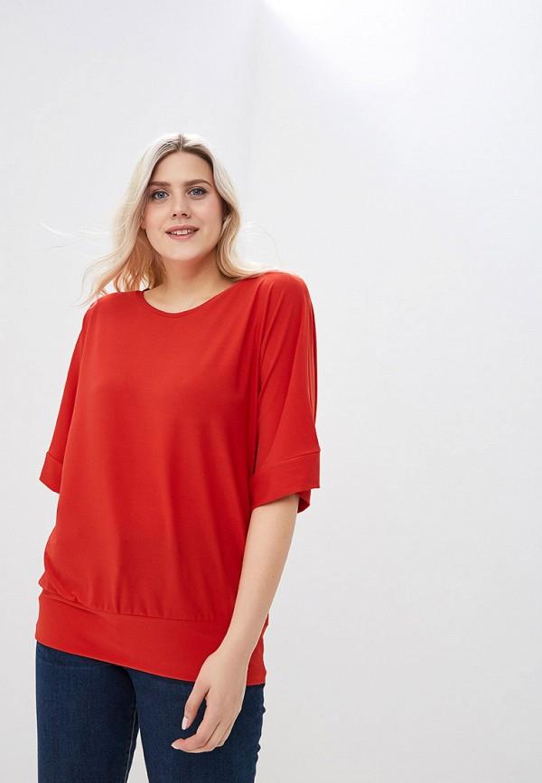 Блуза Darissa Fashion Darissa Fashion MP002XW0211P блуза classic fashion блуза