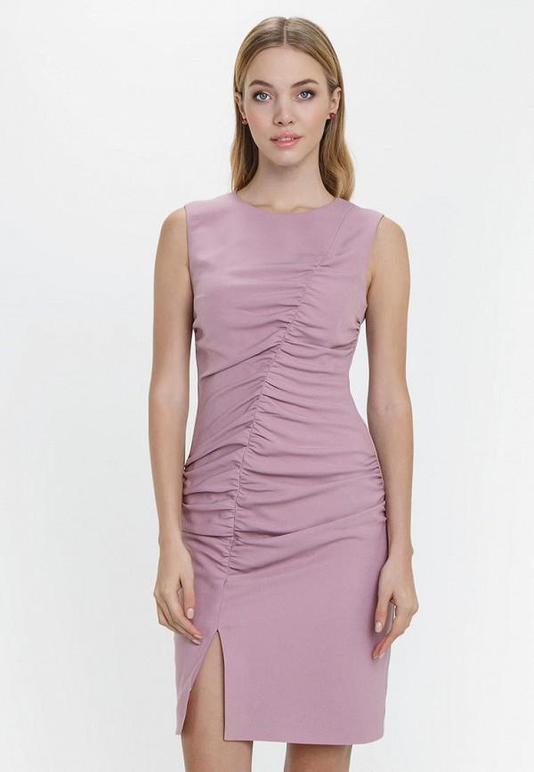 Платье Audrey Right Audrey Right MP002XW0213D платье audrey right audrey right mp002xw190jj