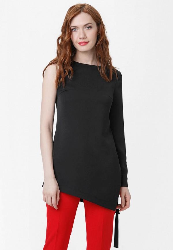 цена Блуза Audrey Right Audrey Right MP002XW0213U онлайн в 2017 году