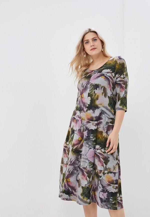 купить Платье Balsako Balsako MP002XW0214C по цене 4500 рублей