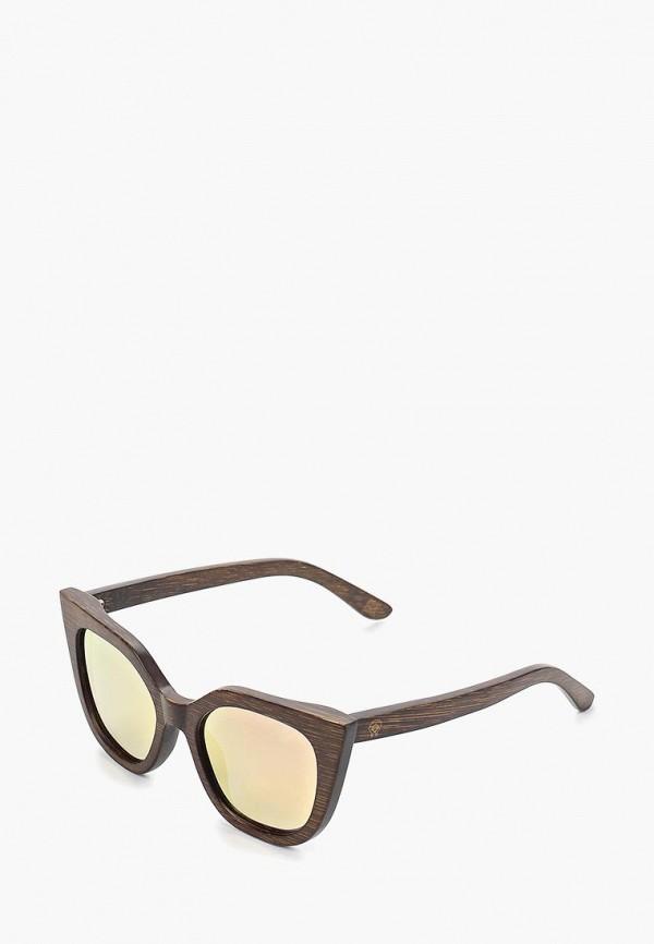 Очки солнцезащитные Cloudlet
