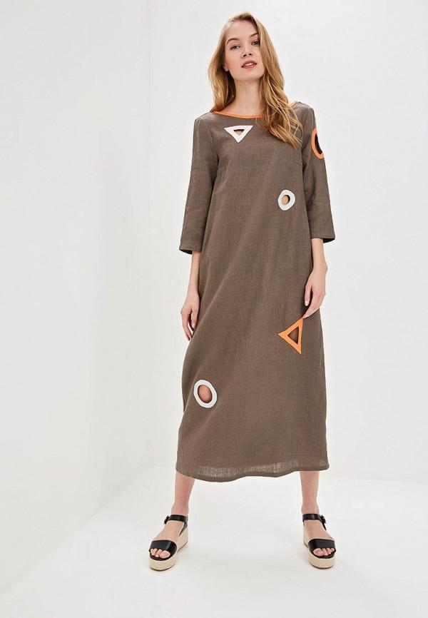 Платье Pavel Yerokin Pavel Yerokin MP002XW0216D платье pavel yerokin pavel yerokin mp002xw0qwc0