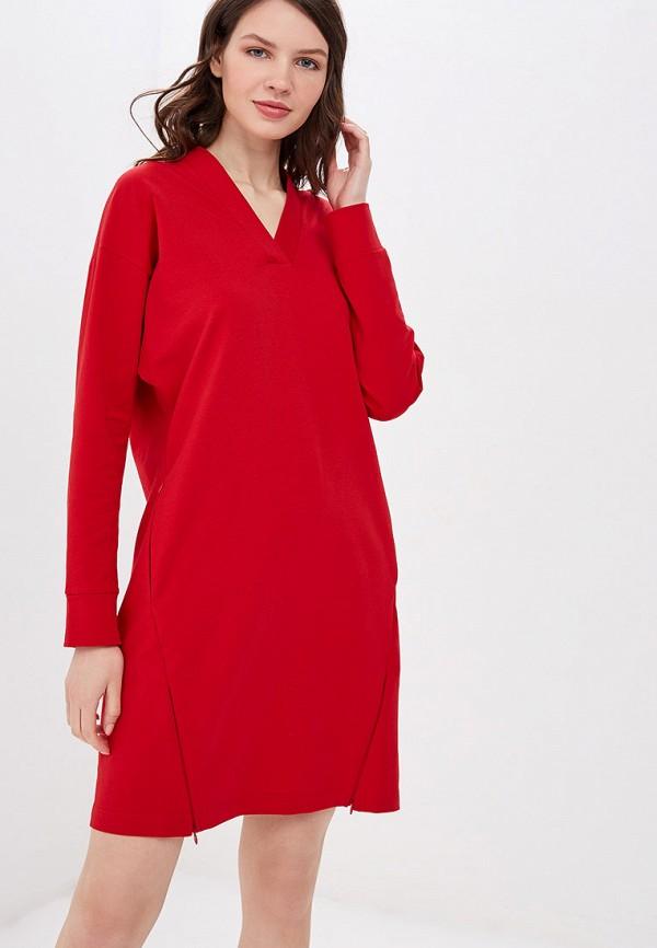 Платье Sava Mari Sava Mari MP002XW0216K цена