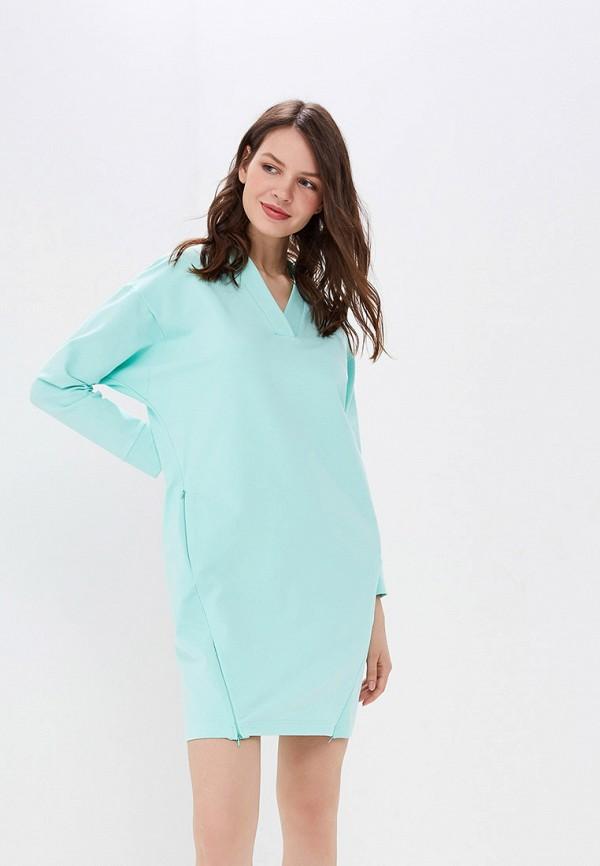 Платье Sava Mari Sava Mari MP002XW0216M шарф sava mari sava mari mp002xu0e78w
