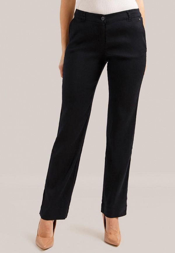 Брюки Finn Flare Finn Flare MP002XW0217Z брюки для девочки finn flare цвет темно синий ka18 71019 101 размер 158