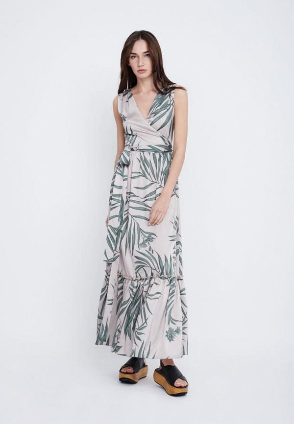 Платье Lime Lime MP002XW02195 платье lime lime mp002xw023qr