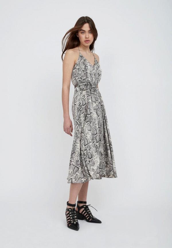 Платье Lime Lime MP002XW0219G платье lime lime mp002xw023qr