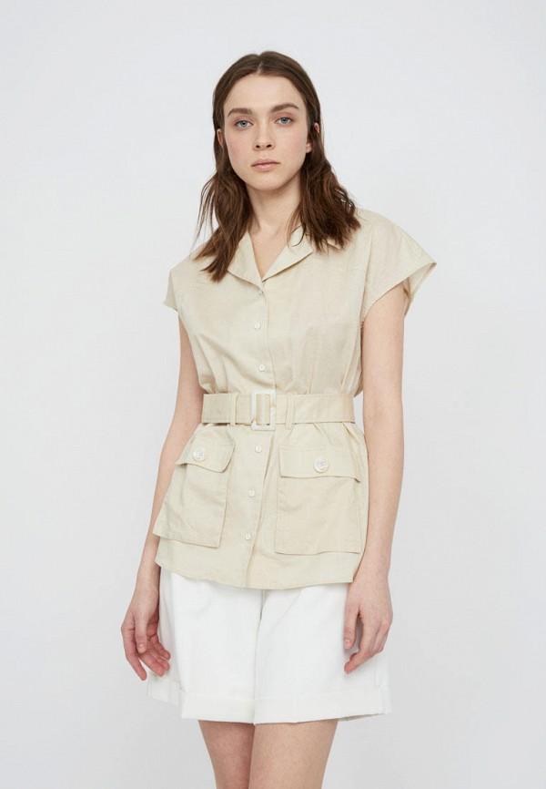 Блуза Lime Lime MP002XW0219Q блуза lime lime mp002xw1irdi