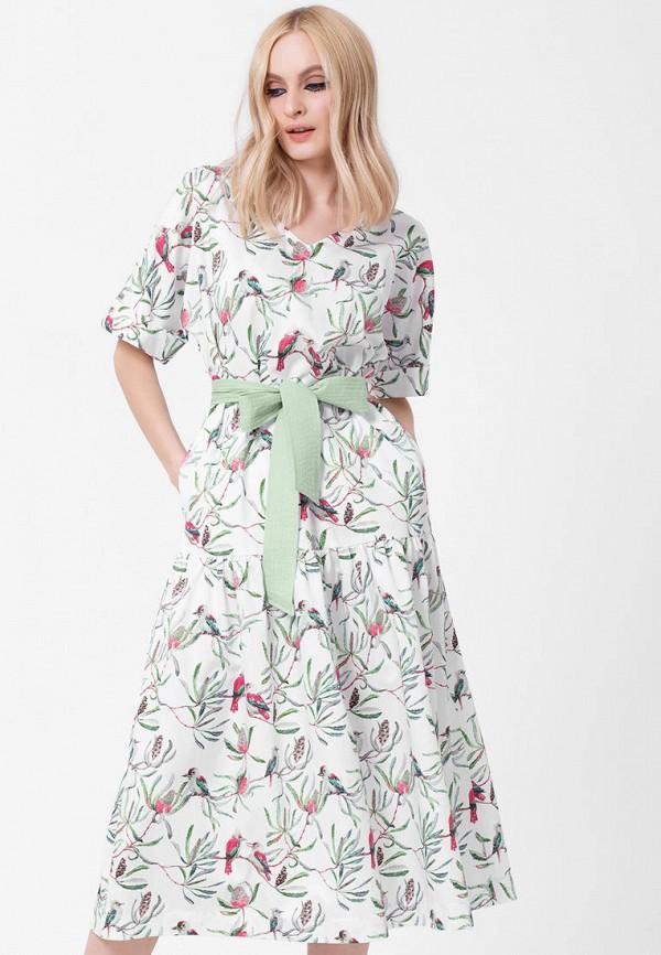 Платье JN JN MP002XW0219W jn 031164jn