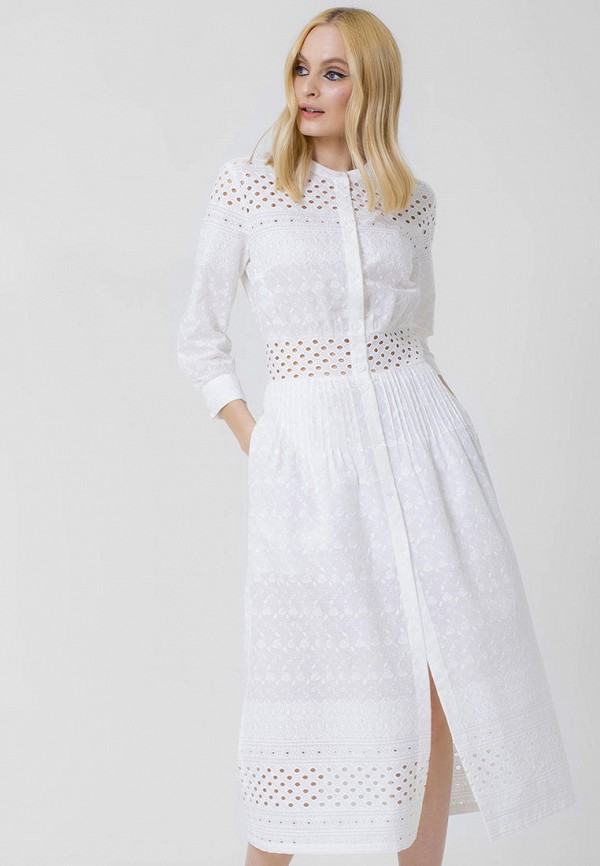 Платье JN JN MP002XW0219Y jn 17161006jn